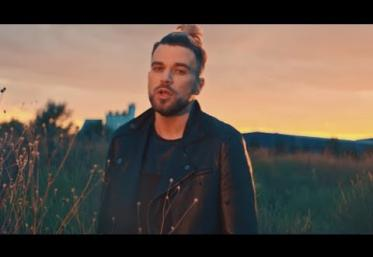 Shift feat. Ioana Ignat - Dor de noi | VIDEOCLIP
