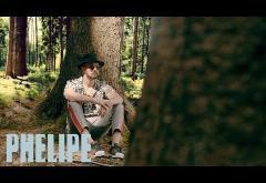Phelipe - Fără ea | VIDEOCLIP
