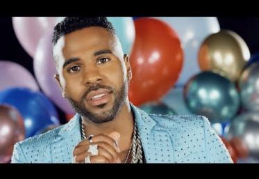 Jason Derulo x David Guetta feat. Nicki Minaj & Willy William - Goodbye | VIDEOCLIP