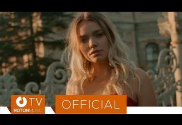 Akcent - Rita | VIDEOCLIP