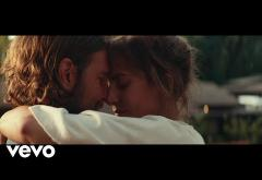 Lady Gaga, Bradley Cooper - Shallow (A Star Is Born) | VIDEOCLIP