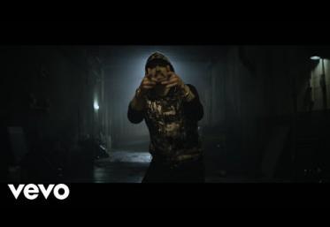 Eminem - Venom | VIDEOCLIP