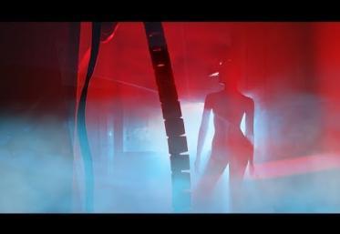Martin Garrix & Pierce Fulton feat. Mike Shinoda - Waiting For Tomorrow | VIDEOCLIP