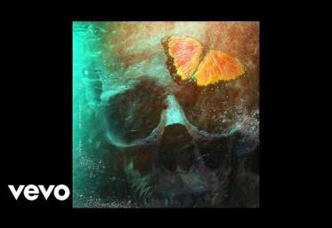 Halsey - Without Me | PIESĂ NOUĂ