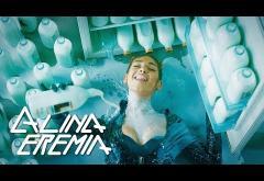 Alina Eremia - 69   VIDEOCLIP