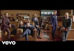 Backstreet Boys - Chances | VIDEOCLIP