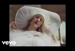 Ellie Goulding X Diplo ft Swae Lee - Close To Me