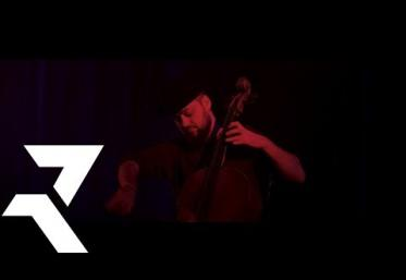 Guz - Dans nebun | VIDEOCLIP