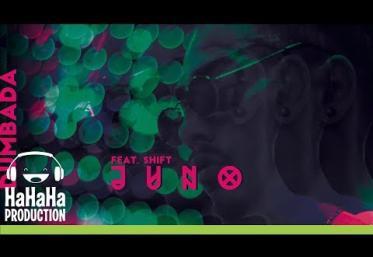 Juno feat. Shift - Dumbada   VIDEOCLIP