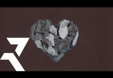 Guz - Inima de piatră | PIESĂ NOUĂ