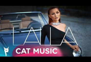 Elena feat. Absolute - Lalla | VIDEOCLIP