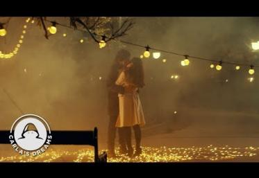 Carla's Dreams - Luna (Nocturn: Act 4) | VIDEOCLIP