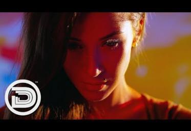 Doddy - Marea cu sarea | VIDEOCLIP