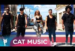 Mandinga - Soy de Cuba | VIDEOCLIP