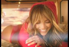 Jennifer Lopez & Bad Bunny - Te Guste | VIDEOCLIP