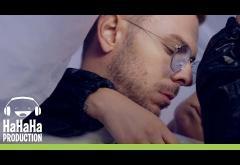 Amir feat. Raluka - Why Habibi? | VIDEOCLIP