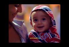 Alok & Ina Wroldsen - Favela | VIDEOCLIP
