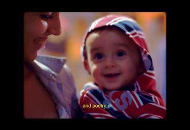 Alok & Ina Wroldsen - Favela   VIDEOCLIP