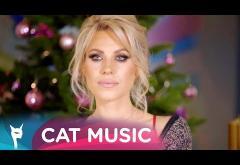 Amna - E sărbătoare acum | VIDEOCLIP