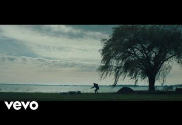 Eminem - Good Guy ft. Jessie Reyez | VIDEOCLIP