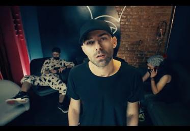 Spike - Manele | VIDEOCLIP