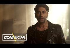 Connect-R feat. Elianne - Vrăjitori | VIDEOCLIP