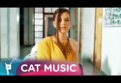 Cleopatra Stratan - Adio | VIDEOCLIP