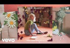 Julia Michaels ft. Selena Gomez - Anxiety | PIESĂ NOUĂ