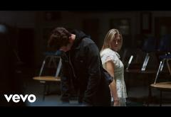 Imagine Dragons - Bad Liar | VIDEOCLIP