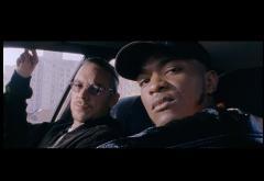Diplo feat. Niska - Boom Bye Bye | VIDEOCLIP