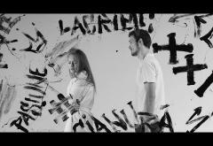 F.Charm - Coroana feat. Oana Marinescu   VIDEOCLIP