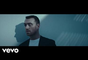 Sam Smith, Normani - Dancing With A Stranger | videoclip
