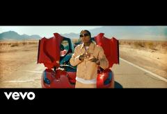 Tyga - Floss In The Bank | VIDEOCLIP