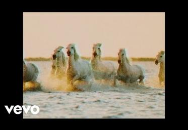Calvin Harris, Rag´n´Bone Man - Giant | LYRIC VIDEO