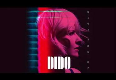 Dido - Give You Up | PIESĂ NOUĂ