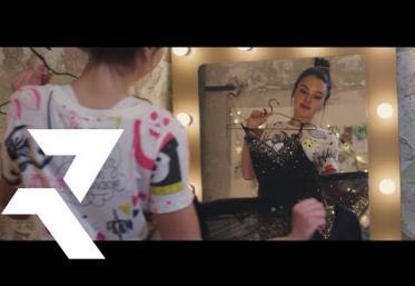 Guz feat. Irina Rimes - Prea fin, prea dulce | videoclip