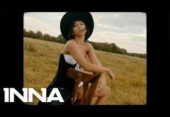 Inna - Sin Ti   VIDEOCLIP