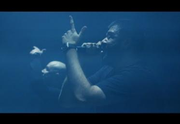 Grasu XXL & Guess Who - Sus | videoclip