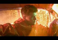 Bazzi - 3:15 | videoclip