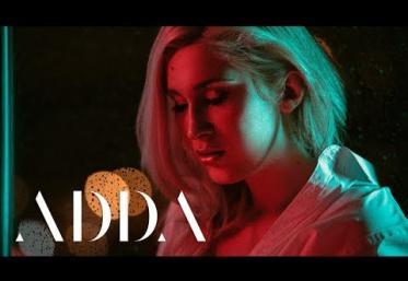 ADDA - Te-aș Iubi | videoclip