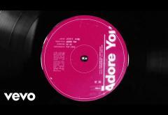 Jessie Ware - Adore You | piesă nouă