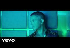 Alejandro Sanz, Nicky Jam - Back In The City | videoclip