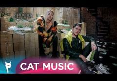 What´s Up x Jo - CuBANii | videoclip