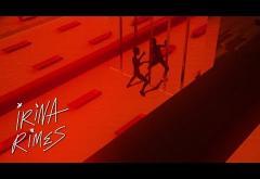 Irina Rimes - Dans | piesă nouă