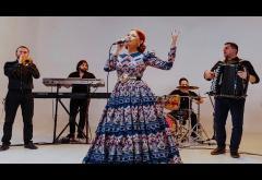 Elena - Ela Ela | videoclip