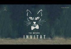 The Motans - Invitat | piesă nouă
