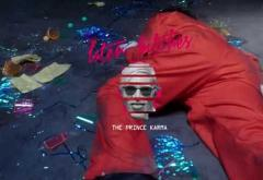 The Prince Karma - Later Bitches   videoclip