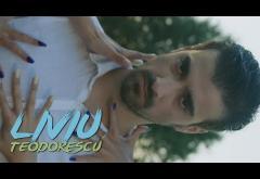 Liviu Teodorescu - Lună Plină | videoclip