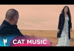 Pavel Stratan - Pentru sănătăte | videoclip