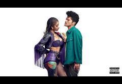 Cardi B & Bruno Mars - Please Me | piesă nouă
